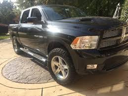2014 ram 1500 tire size wframs 2011 ram 1500 sport 4wd quad cab