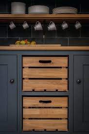 replacement plastic kitchen drawers uk designs