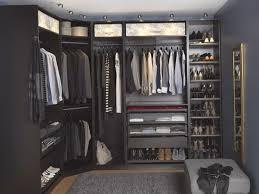 wonderful walk in closet organizer ikea is like organization ideas plans free patio set systems