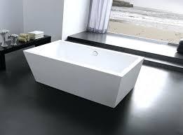 bathtubs home depot kohler cast iron minimalist alcove bathtub bathtubs home depot bath philippines kohler
