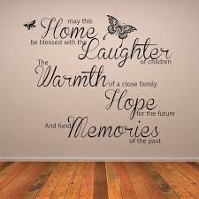Wall Art Quotes Simple Designs Wall Art Stickers Quotes Australia Also Wall Art Quotes Wall