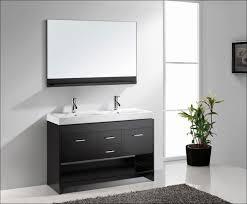 sears bathroom lighting. full size of bathroom:fabulous 30 inch wide vanity tops designer cabinets sink vanities sears bathroom lighting