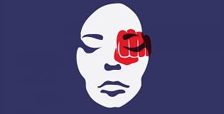 Resultado de imagen para VIOLENCIA DE HOMBRES CON MUJERES
