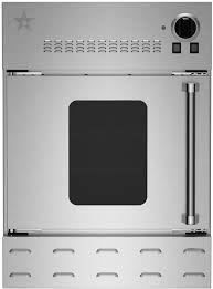 Gas Wall Ovens Reviews Top 2501 Complaints And Reviews About Samsung Refrigerator Page