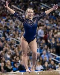katelyn ohashi elite gymnastics gymnastics s artistic gymnastics katelyn ohashi gymnastics photography