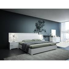 white italian bedroom furniture. Bedroom: Italian Contemporary Bedroom Sets White Furniture O