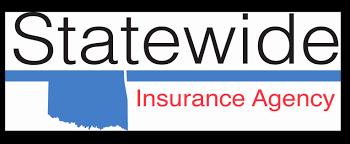 loya insurance quotes elegant fred loya quotes best numero de fred loya insurance elegant