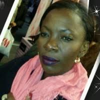 Trisha Smith - Jamaica | Professional Profile | LinkedIn