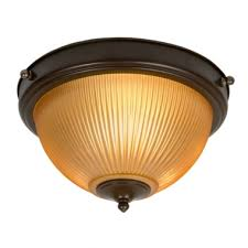 ceiling domes with lighting. honey amber large dome prismatic flush ceiling light dome636 domes with lighting