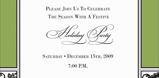 √ Attending Example Of Invitation Card For Event | Timrosa Blog