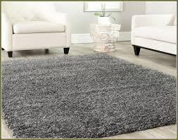 home design revolutionary rug 8x10 rugs area rug carpet living room modern from