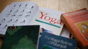 yoga lingo for beginners ekhart yoga