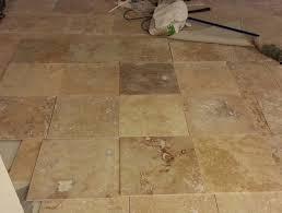 ... Tiles, Ceramic Tiles Home Depot Ceramic Tile Vs Porcelain Tile Reason  To Choose Home Depot ...