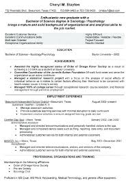 Sample Resume Substitute Teacher 7 Substitute Teacher Resume