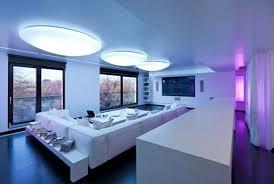 D House Interior Lighting Creative On Regarding Perfect Home Design Images  Ideas 10