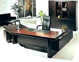 decorate office ideas. Office Desk Decor Ideas Decoration Furniture Best Executive On . Decorate