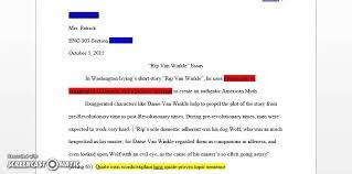 rip van winkle fill in the blank essay rip van winkle fill in the blank essay