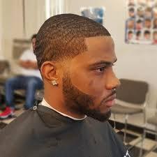 Hairstyle Men 81 Stunning 24 Best Short Fade Haircut Ideas Designs Hairstyles Design