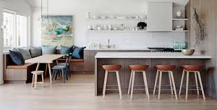 open plan kitchen diner pictures. 6 tips for creating the ideal open plan kitchen diner pictures