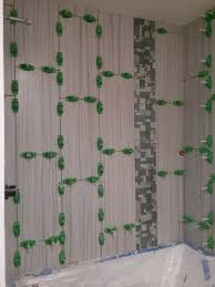 who makes the best tile leveling system 10525625 844568735553613 1288456009676067089 n jpg