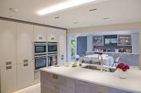 kitchen lighting designs. Kitchen Lighting Designs