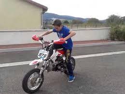 dirt bike 125cc youtube
