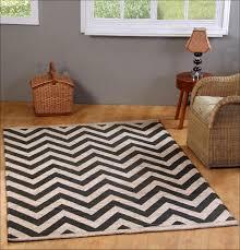 machine washable area rugs 5x8 full size