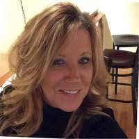 Marcy Bird - Payroll Specialist - BHI Energy | LinkedIn