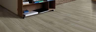 why wood look tile