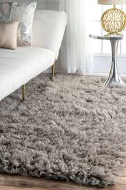 Shag Carpet Bedroom Carpets And Area Rugs