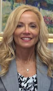 New Bernards Township mayor outlines goals for 2021 | Bernardsville News  News | newjerseyhills.com