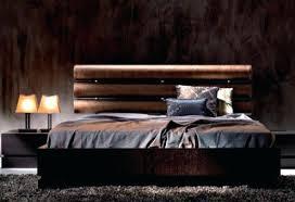 Mens Bed Frames Masculine Bed Frames Bed Frames Mens Bed Frame Ideas ...