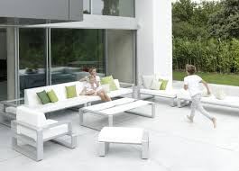 outside furniture ideas. Image Of: Contemporary Outdoor Furniture Ideas Outside
