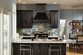 Kitchen Cabinet Color Schemes Brown And Blue Kitchen Colour Scheme Winda 7 Furniture