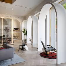 shop architecture and interior design dezeen