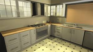 Kitchen Design Software Download Stagger 3d Free 17