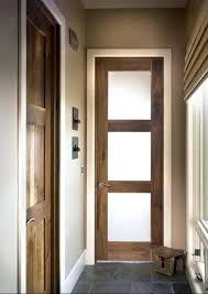 modern wood interior doors. Best Wood For Interior Doors Ideas On Door Modern  .