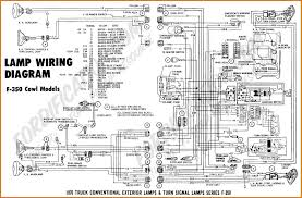 boss snow plow wiring diagram wiring diagram and schematic design 07400 03 06 chevy gmc meyer nite saber headlight adapter module