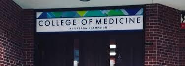MD/PhD Year 4: Uff Da – MD PhD To Be
