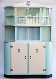vintage metal kitchen cabinets for sale fashionable design 14