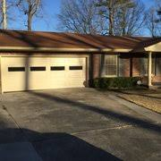garage door medicsAtlanta Garage Door Medic LLC  106 Photos  19 Reviews  Garage