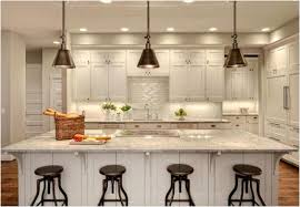 hanging pendant lights over kitchen island best s try to use functional furnishings whenever designing a reduced measured room