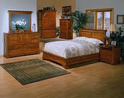 Furniture Stores Austin Tx – WPlace Design