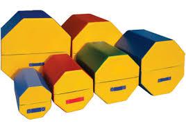 Octagon Tumbler Size Chart Octagon Tumbler Gymnastics Skill Shape