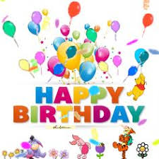 E Birthday Card 165 Best E Birthday Cards To Send Friends Images In 2019