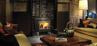 which heating source will be best for your home