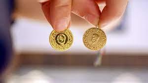 Altın fiyatları bugün ne kadar? Gram altın, çeyrek altın kaç TL? 7 Ekim  2021 - Ekonomi haberleri