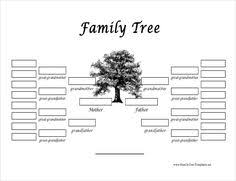 printable family tree charts 224 best family tree template images in 2019 family trees family