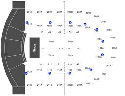 Columbus Civic Center Wwe Seating Chart Alabama Tickets Sep 18 Cheaptickets