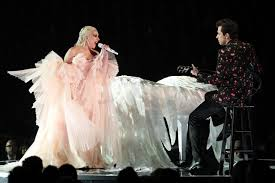 Lady Gaga Las Vegas Seating Chart Lady Gaga Tickets How Much Does It Cost To See The Singer